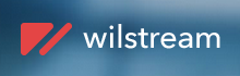 Willstream